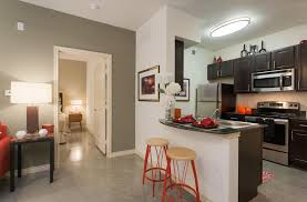 Apartment 1 Bedroom Apartments Austin Tx Under 500 Popular Home
