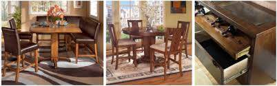 Dining Room Furniture Houston - Dining room chairs houston