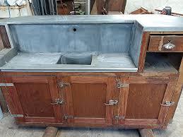 chambre des metiers de toulouse chambre des métiers toulouse luxury meuble bar ancien frdesignhub