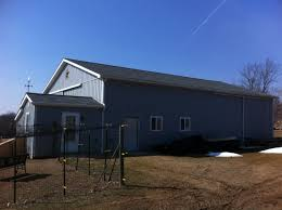 pole barns corkins construction portfolio page pole barns sheds