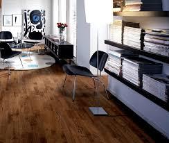 kahrs carpet floors of weymouth