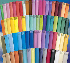 where to buy tissue paper color tissue paper for boxed invitations