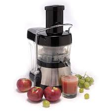juicer black friday best offer home depot fusion juicer black stainless steel walmart com