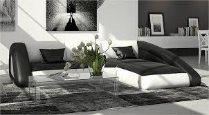 bois et chiffon canapé canape canapé bois et chiffon luxury vimle canapé 3 places farsta
