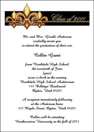 school graduation invitations certificate templates