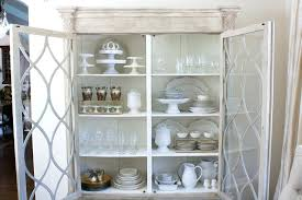 how to arrange a china cabinet pictures how to display china glasses china cabinet design china display