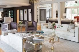 atlanta interior designers and decorators home design popular