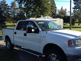 2013 ford f150 towing looking for 2013 f150 tow mirrors style ford f150 forum