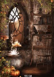 free digital background halloween online get cheap moonlight backdrop aliexpress com alibaba group