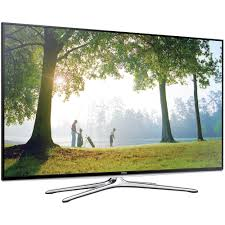 60 tv black friday samsung h6350 series 60