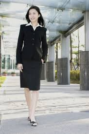 what do you wear to a job interview how to know what to wear at a job interview quora