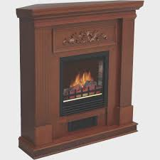 fireplace view crane electric fireplace heater excellent home