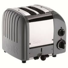 Black Decker Tr1400sb 4 Slice Stainless Steel Toaster Housewarming Gift Black U0026 Decker Tr1400sb 4 Slice Stainless Steel