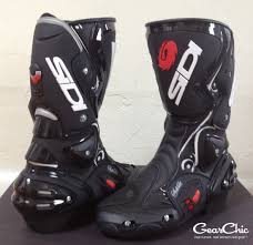 ladies motorcycle gear sidi vertigo lei women u0027s motorcycle boots u2014 gearchic