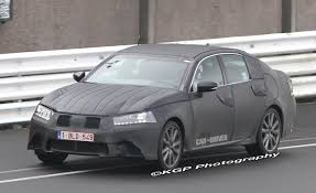 lexus cars 2012 2012 lexus gs spy photos u2013 news u2013 car and driver