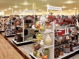 Home Decor Store Orlando by Homegoods Store