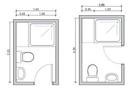 Modern Bathroom Designs 2014 Modern Bathroom Plan Design Bathroom Floor Plan Extraordinary