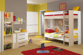 Bunk Beds For Small Spaces Bunk Beds Design Ideas For Small Spaces Eva Furniture