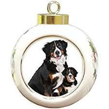 great gifts for category ornaments
