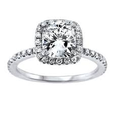 engagement rings nyc modern engagement rings in new york ny 10036 diamond source nyc