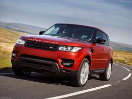range rover coupe 2014 land rover range rover sport 2014 pictures information u0026 specs