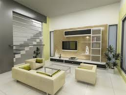 designs of houses mesmerizing 10 design of houses design decoration of 15 beautiful