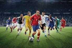football wallpaper on wallpaperget com