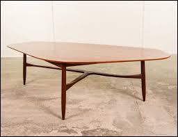 Boomerang Coffee Table Furniture Boomerang Coffee Table Luxury Vintage Doutor Scenic