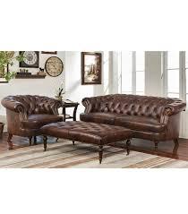 montego sofa living room sets montego 3 sofa set