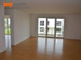 Wohnung Drei Zimmer Wohnung Mit Balkon B06 Ihr Immobilienmakler Für Bonn