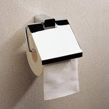 hanging toilet paper holder promotion shop for promotional hanging