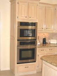 what color walls with pickled oak cabinets h e l p hardwood