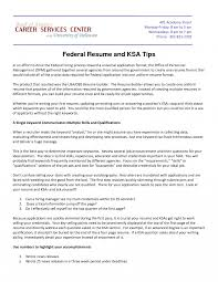job resume sle pdf download ksa resume exlesles hvac template templates apprentice