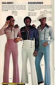 13 ugly men s halloween party 316 best disturbing men u0027s 1970 u0027s fashion images on pinterest 70s