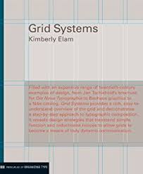 pattern design briefs grid systems principles of organizing type design briefs kindle