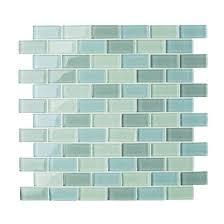 Mosaic Tiled Bathrooms Ideas Colors Best 25 Mosaic Tiles Ideas On Pinterest Tile Tables Mosaic
