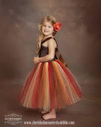 Thanksgiving Tutu Dresses 409 Best Diy Tulle Tutu Projects Images On Pinterest Tulle Tutu