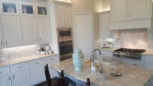 new homes for sale in wylie texas inspiration neighborhood saxony homes by shaddock homes wylie tx