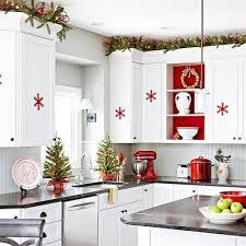 red kitchen accessories ideas u2013 quicua com
