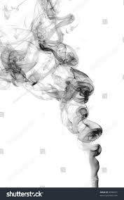 drawn smokey fire smoke pencil and in color drawn smokey fire smoke