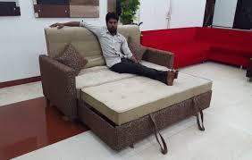 Sofa L Shape For Sale Sofa L Shaped Sofa Bed Inspirational U201a Dazzle L Shaped Sofa Bed