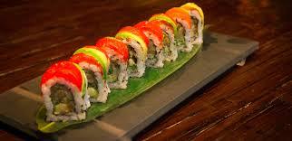 monte carlo cuisine sushi classes at the buddha bar monte carlo