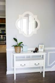 Valspar Nautical by Home Tour The Inspired Hive