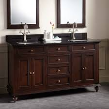 Bathrooms With Double Vanities 60