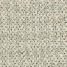 Windsor Rug Linen J Mish Mills Wool Carpet Rugs