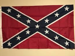 Confederate Flag Pin Heavy Duty Embroidered Rebel Flag 3 X 5 U2013 Rebel Nation