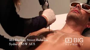 the butterfly effect a skin clinic in sydney offering skin care