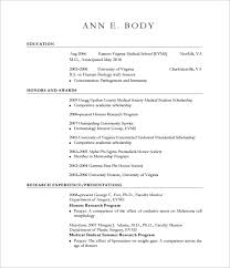 resume template for teens pdf sle student cv template 9 download free documents in pdf word