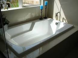 bathroom tub ideas 20 best small bathtubs to buy in 2017