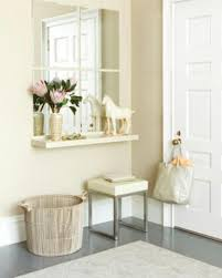Small Foyer Decorating Ideas by 22 Modern Entryway Ideas For Well Organized Small Spaces Foyer